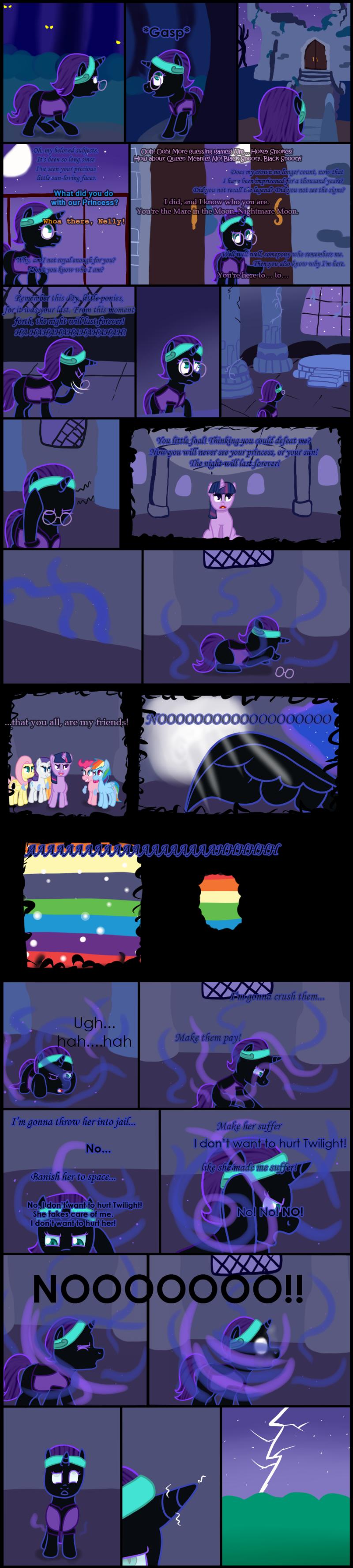 Part 10