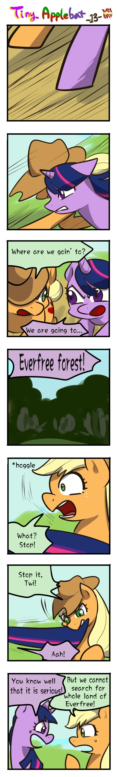 Part 13