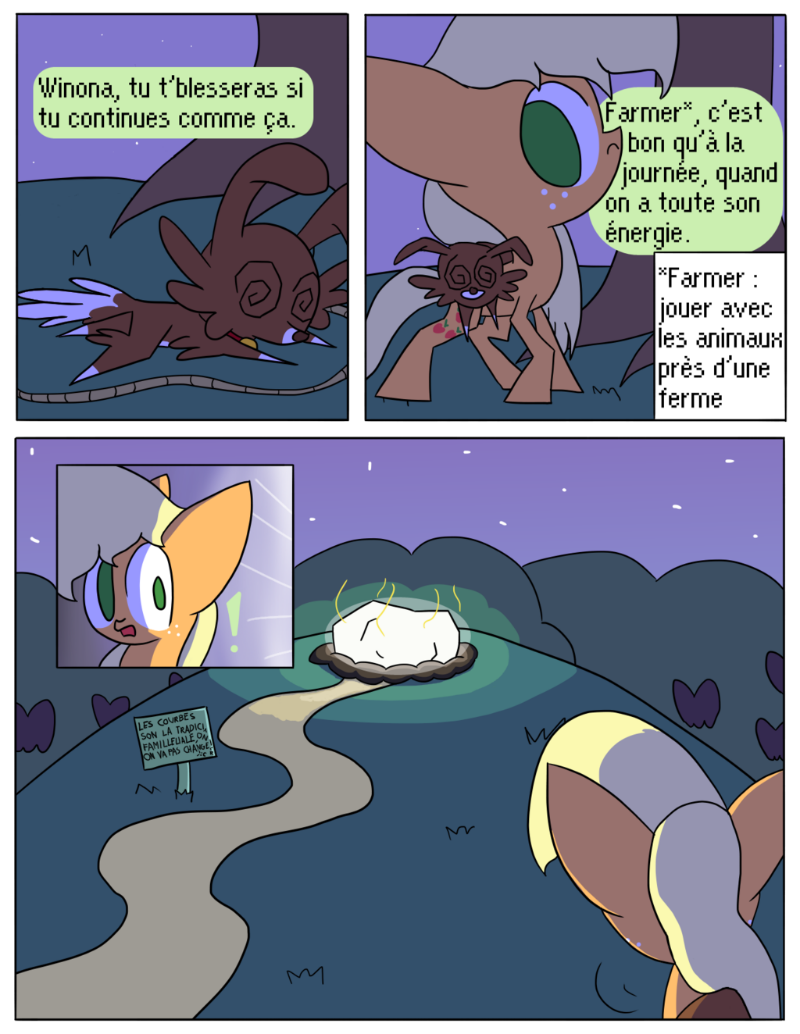 Page 18