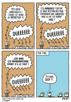 OUÉÉÉÉÉ