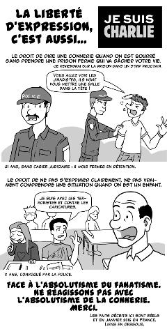 1072 - Liberté d'expression