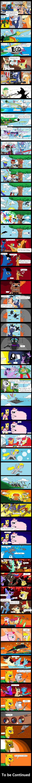 Battle of Randomness V1.05