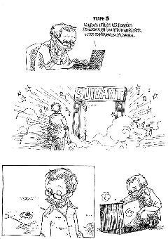 Installer Windows ...