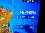 L'été sera chaud