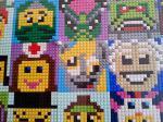 Derpy a LegoLand