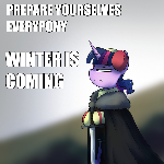 Prepare yourself everypony ...