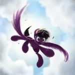 Flying Practice