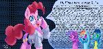 Pinkie Pi Day