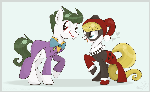 Otp. OuO (Ponified.)