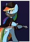 Watch_Ponies