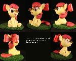 Apple Bloom Final