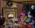 Late Hearth's Warming