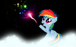 Dashie Heartmelter