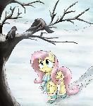 Flutter Snow