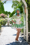Lyra Hearstrings Cosplay 01