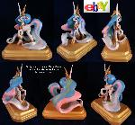 Princess Celestia FOR SALE