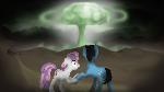 Equestria's Doomsday