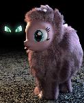 Flufflepuff