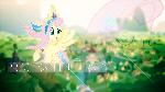 Flutterlestia