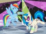 Pony Rave