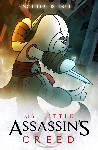 Poster: Assassin's Creed Pony Version