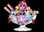 Mane Cream