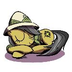 Sleeping Do