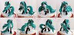 My Little Vocaloid: Hatsune Miku