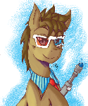 The Tenth: Doctor Whooves