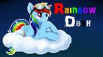 RD cloud WP
