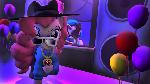 In Da Club [SFM]