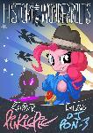 Rapper Pinkie