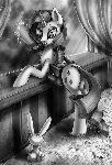 Fallout: Equestria 18