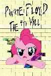 Pinkie Floyd The 4th Wall