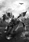 Fallout: Equestria 2