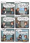 Parlons peu, parlons code