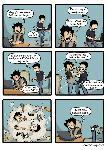 True story : savoir qualifier un bug