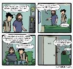 Priorités de codeur
