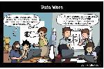 Data Wars
