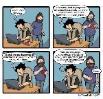 Dilemme de codeur #8 – L'incohérence, c'est les autres