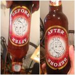 Une bière ?