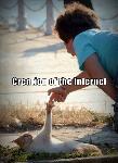 Et ainsi naquit Internet
