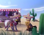 Tacos (Comm)