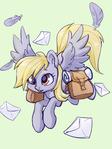Mailmare