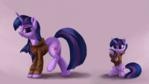 Twilight's Hoodie