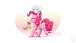 Pinkie Spice