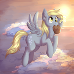 Derpy Hooves 02/02/2020