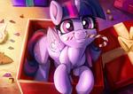 Twily gift!
