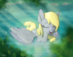 Tranquility Hooves