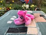 My Little Pony Pinkamena/Pinkie Pie MLP